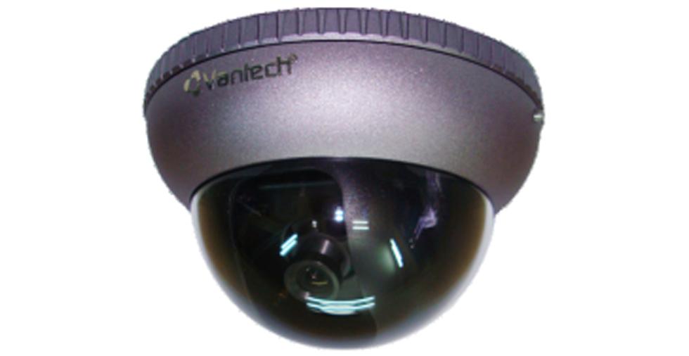 Camera VT-2300