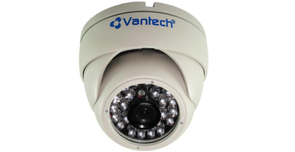 Camera VT-3211H