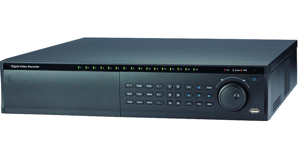 DVR VP-32300