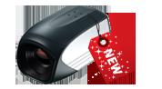 Camera Zoom ESC-30X