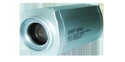 Camera Thân Màu ESC-550