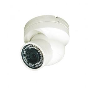 Camera high-end AP-D7711ARTL