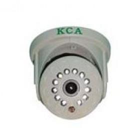Camera Dome hồng ngoại KC-7370