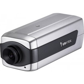 Camera quan sát IP Vivotek (IP-7130)