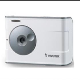 Camera quan sát IP không dây (IP-7137)