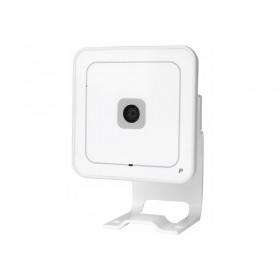 Camera quan sát IP Vivotek không dây (IP-7134)