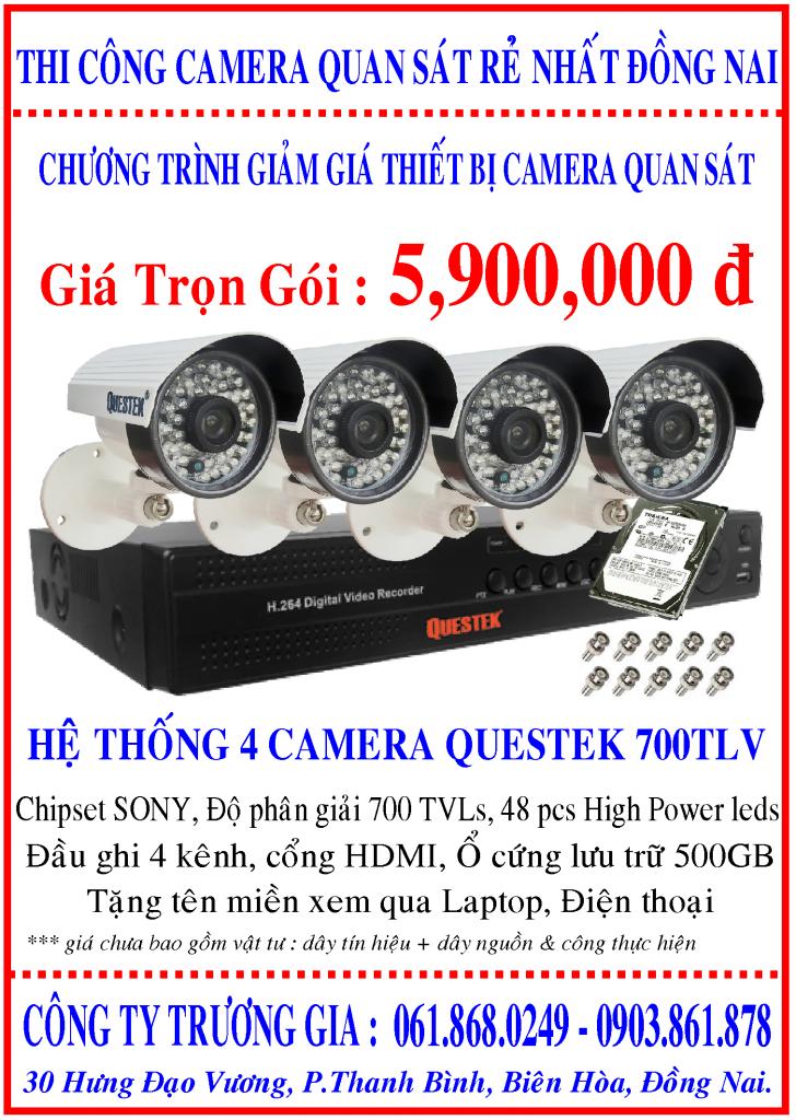 Goi4Cam-5Tr9