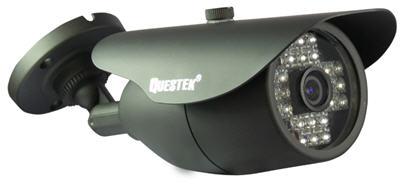 Questek QTX-1310