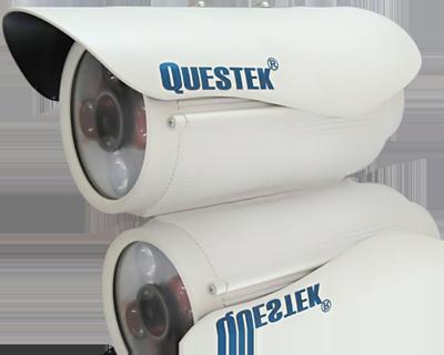 Questek QTX-2610