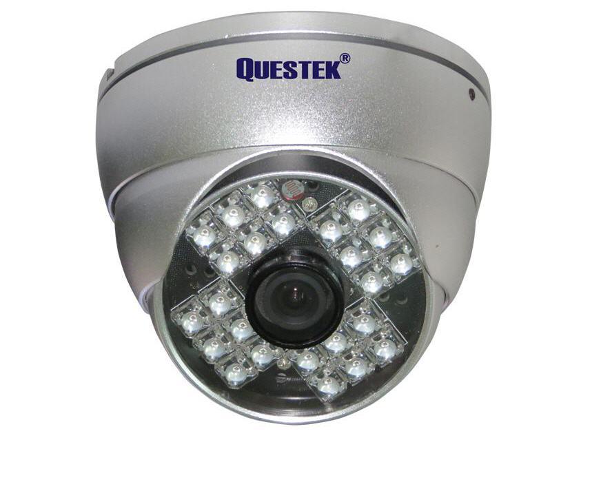 Questek QTX-4124