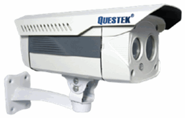 CAMERA LED ARRAY QTX 3308