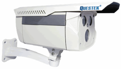 CAMERA LED ARRAY QTX 3408