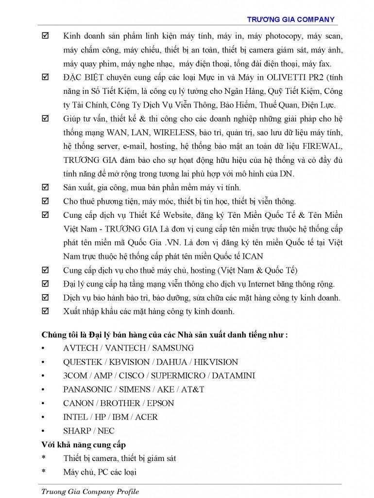 Copy of TGC-profile-13