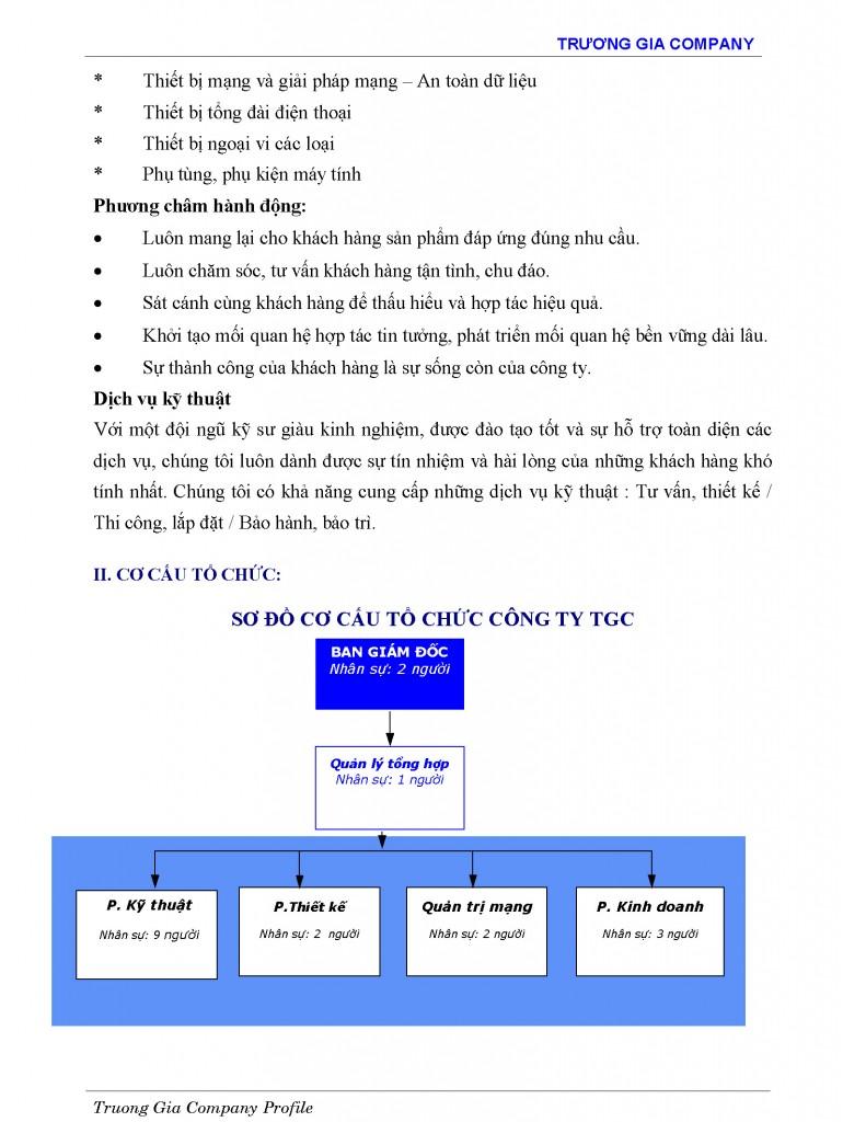 Copy of TGC-profile-14