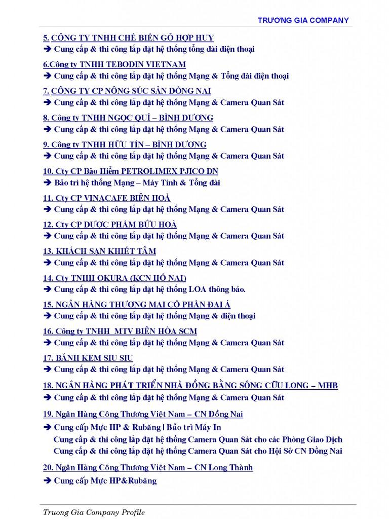 Copy of TGC-profile-16