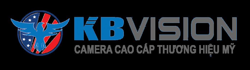 kbvision-logo